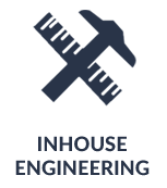 Inhouse Engineering