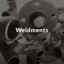 Weldments