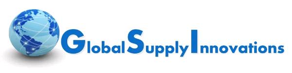 Global Supply Innovations Logo